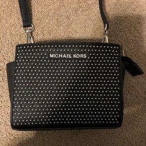 bbad7772577e Women s Used Michael Kors Bags on Poshmark